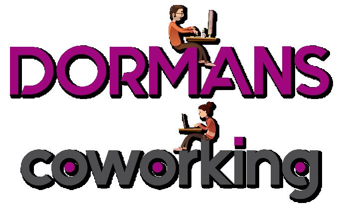 Dormans coworking